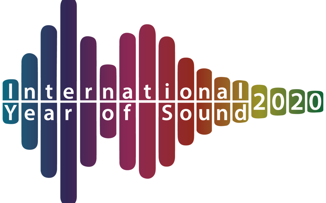 PSU ASA back in the International Year of Sound